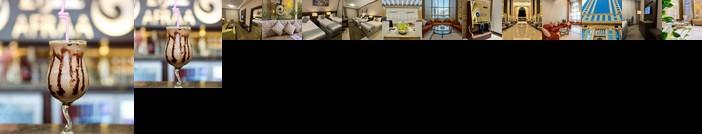 Hotel Al Taysir Mekah Ada 22 Promo Hotel