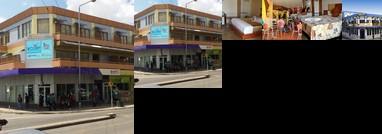Labasa Hotels Fiji Amazing Deals On 10 Hotels
