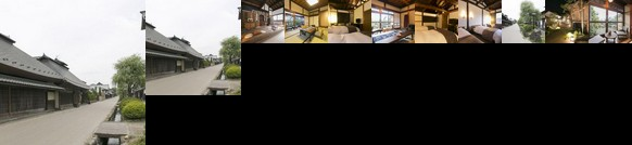 Tomi Hotels 68 Cheap Tomi Hotel Deals Japan