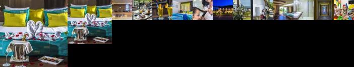 Holloko Hotels Hungary Amazing Deals On 20 Hotels