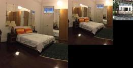 Sembawang Hotels Compare Cheap Sembawang Accommodation Deals