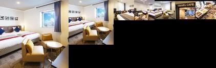 Tachikawa Hotels 27 Cheap Tachikawa Hotel Deals Japan