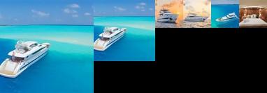 Giraavaru Hotels Maldives Amazing Deals On 300 Hotels