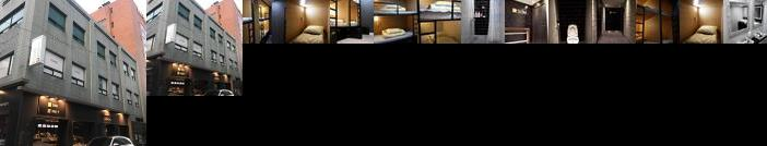 Jungang Dong Hotels Busan Amazing Deals On 12 Hotels
