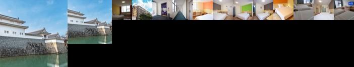 Chimelong Resort Hotels 241 Cheap Chimelong Resort Hotel