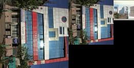 Hotel Ongole India Ada 11 Promo Hotel