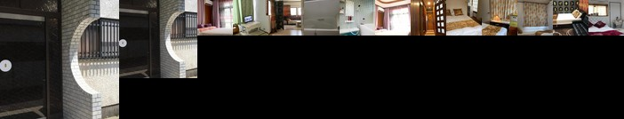 Nerima Hotels 21 Cheap Nerima Hotel Deals Tokyo