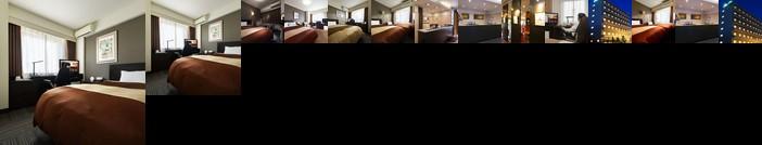 Yaizu Hotels 30 Cheap Yaizu Hotel Deals Japan