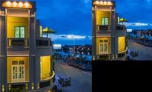 Hotels Near Nguyen Nga Center Qui Nhon Amazing Deals On