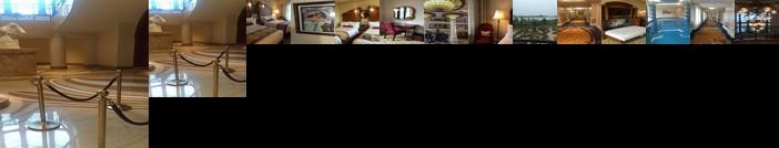 Hotels Near Shanghai Disneyland Shanghai Amazing Deals On