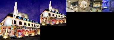 Moriyama Hotels 32 Cheap Moriyama Hotel Deals Japan