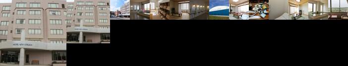 Shirako Hotels 22 Cheap Shirako Hotel Deals Japan