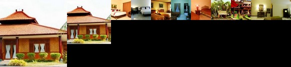 Hotel Kuningan Indonesia Ada 17 Promo Hotel