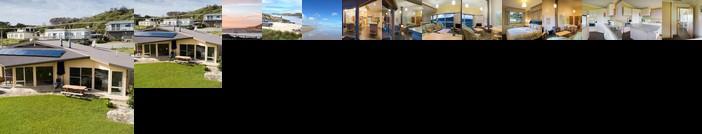 Arthur River Hotels Compare Cheap Arthur River