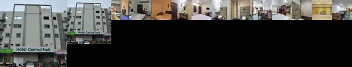 Top 10 Best Value Hotels In Ongole Hotelscombined Com