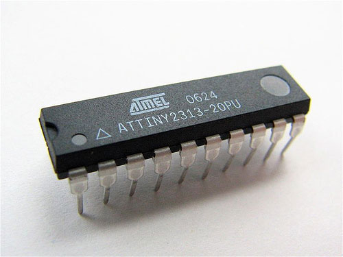 Application Circuits Using Lm317 From National Semiconductor Datasheet