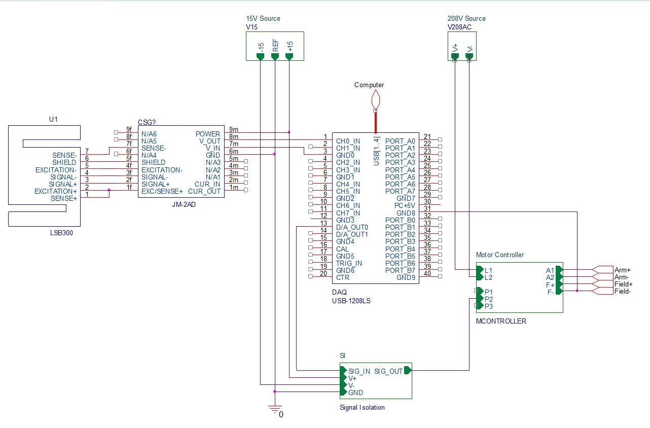 swimming pool water flow diagram 2000 mustang audio wiring system schematic get free image about