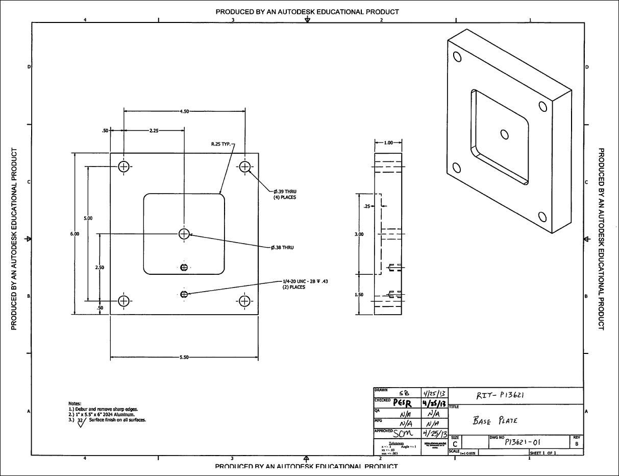 Drawing Hvac Systems Autocad Auto Electrical Wiring Diagram Drawings Pictures Related With