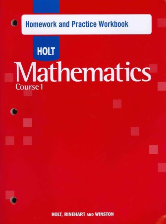 Worksheet Holt Algebra 1 Worksheet Answers Worksheet Fun