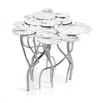 Lily Pad Table - Coffee & Side Tables - The Sofa & Chair ...