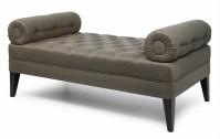 Milton - Stools & Benches - The Sofa & Chair Company