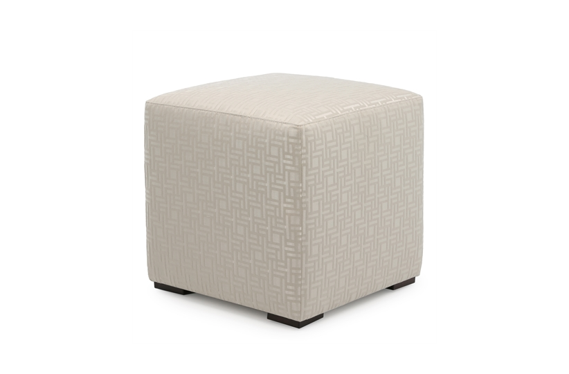 Yoko Cube  Ottomans  Cubes  The Sofa  Chair Company