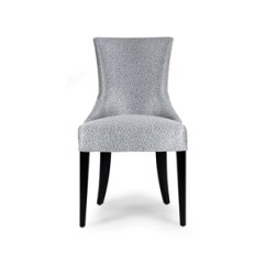 Dining Chairs Uk Stool Chair Repair Luxury Upholstered S C Charles