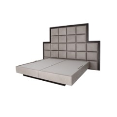 Made To Measure Sofa Beds Uk Leather Cleaner Malaysia Bespoke Headboards | Luxury The & Chair ...