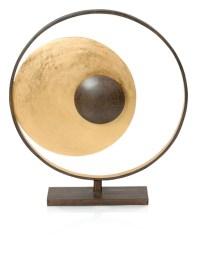 Eclipse - Lighting - The Sofa & Chair Company