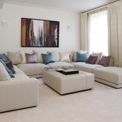 Sofa For Theater Room Sectional And Loveseat Set Cinema The Chair Company