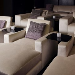 Home Cinema Sofa Seating Uk Diy Frame Design Room The And Chair Company