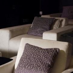 East London Sofa Cinema Cama Precios Mexico Room Sofas 28 Images 47 Best About Home