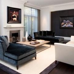 The Sofa And Chair Company Ashley Milari Reviews Monochrome Moments