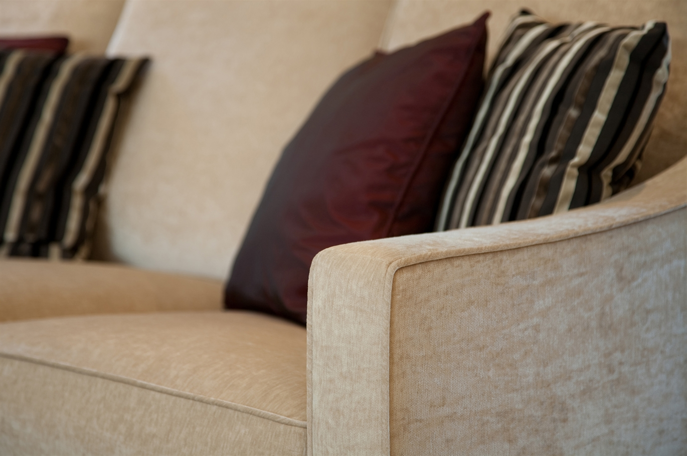 the sofa and chair company charlie workshop regal reception