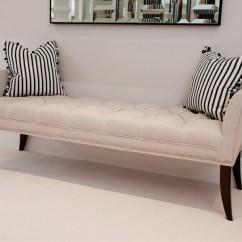 The Sofa And Chair Company For Bad Backs Hallway 01