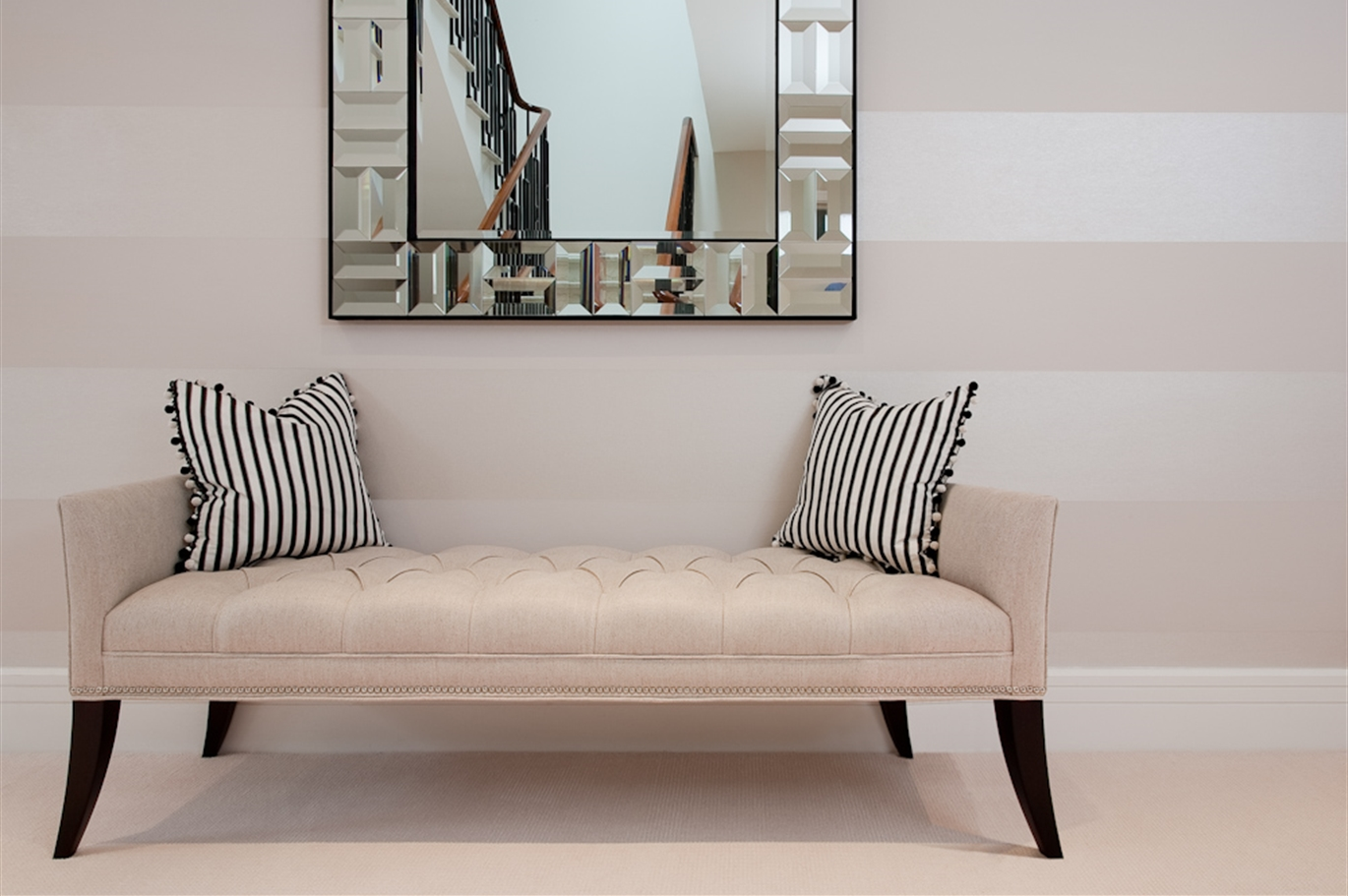 the sofa and chair company set designs for small living room with price in india hallway 01