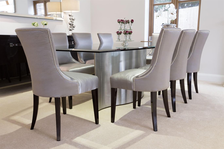 the sofa and chair company carol bolton living room 20