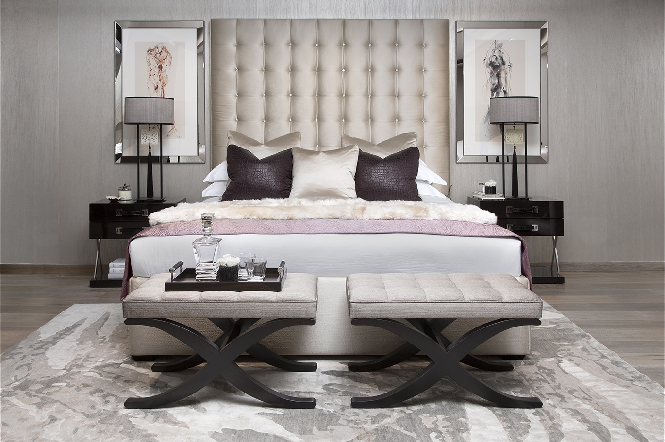 the sofa and chair company restoration hardware leather care luxury bedroom decor