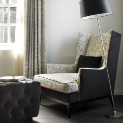 Sofa Shops Chelsea Harbour Dealers In Pune The And Chair Company