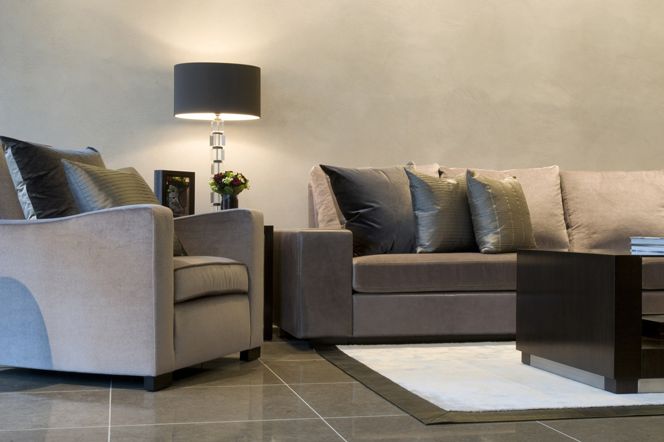 the sofa and chair company jobs build your own sectional plans westminster interior