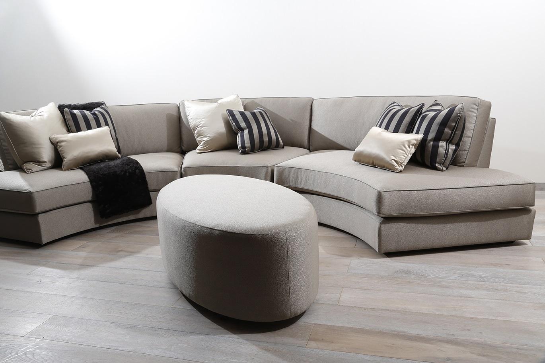 the sofa and chair company sofas modernos baratos madrid modern living