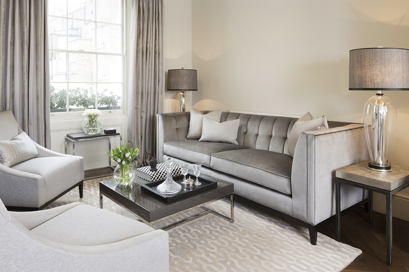 the sofa and chair company bed mattresses uk chelsea residence