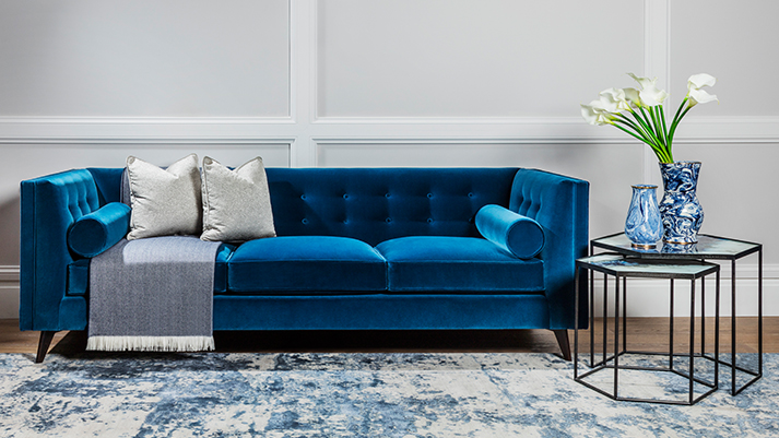 Luxury Furniture Collection The Sofa Amp Chair Company