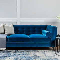 Sofas For Sale Uk Cheap Hickory Chair Silhouettes Sofa Luxury Designer The Co Armchairs