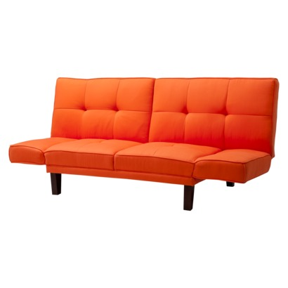 Our Sofas Ourselves The Art of Selling Origins  Culture on the Edge
