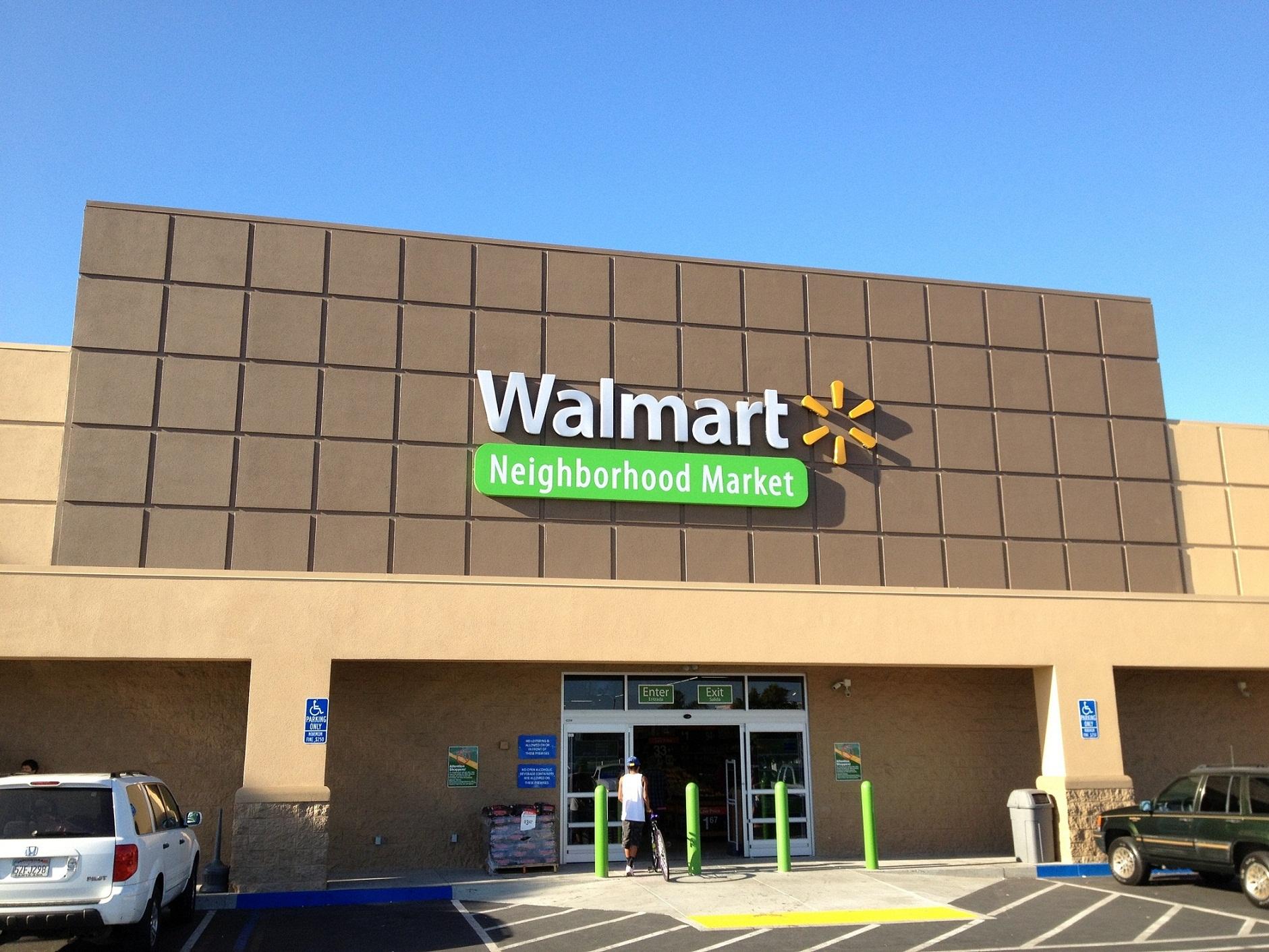 83ea38ef6 Image Result For Criticism Of Walmart Wikipedia