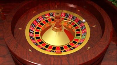 Play our Free Roulette Game │No Download Required │CasinoTop10
