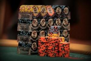 WSOP Chips5