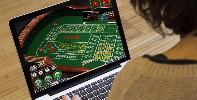 Online Craps Best Casinos For Real Money Craps Online 2019