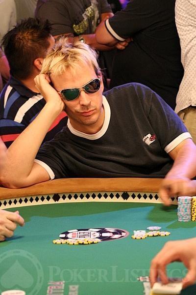 Poker Pro Indonesia : poker, indonesia, Poker, Player, Profile, PokerListings.com